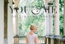 YOU&ME magazine