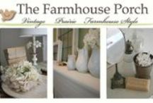 Bloggers: Home Decor / by Teresa Penny