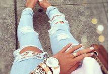 fashion / by natasha medic