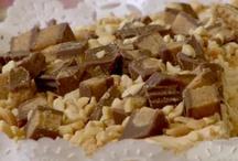 Peanut Butter MADNESS