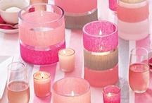 CandleL♥ver / by ♥Jany♥ ♥Bond♥