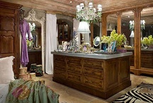 Storage With A WOW!! / by Donna Wright