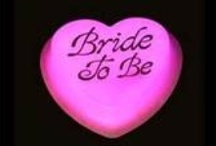 My Dream Wedding things  / by ♥Jany♥ ♥Bond♥