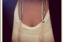 Accessories / by Taupe
