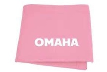 Omaha,Nebraska / by ♥Jany♥ ♥Bond♥