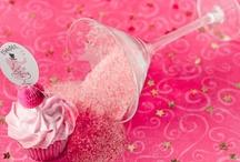 CupQuake!!! / by Tiffany Terry
