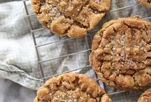 cookies / by Erica Barraca