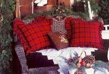 Crafts - Christmas/Winter