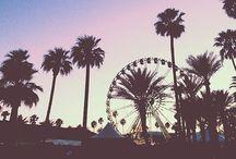 places!:)