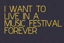 Festivals / What is your favorite festival?