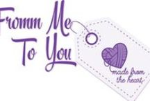 Fromm Me To You Blog  www.frommmetoyou.com / by Fromm Me To You