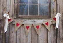 I Love Valentine's