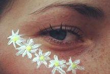Coisa Linda / Pretty little things