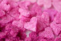 Color Pink -2 / by ♥Jany♥ ♥Bond♥
