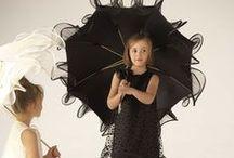 ACCESSOIRES ENFANTS / Suzanne Ermann