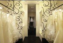 BOUTIQUE RUE DE TOURNON, PARIS / 29 rue de Tournon 75006 Paris +33 1 56 24 93 94 www.suzanne-ermann.com