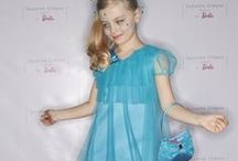 BARBIE BOOM! / Suzanne Ermann for Barbie! http://suzanne-ermann.com