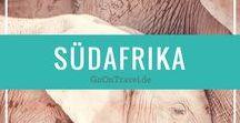 Südafrika Reise | Travel South Africa / Südafrika Reisen, Südafrika Rundreise, Südafrika Routen, Südafrika, Südafrika Kapstadt, Garden Route, Safari in Südafrika, Johannesburg, Nationalpark Südafrika, Travel South Africa