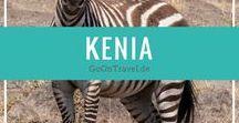 Kenia Urlaub | Travel Kenya / Kenia Reise, Kenia Reise Tipps, Kenia Beach, Kenia Strände, Kenia Safari, Kenia Food, Kenia Urlaub, Kenia Reise, Travel Kenya, Travel Kenya National Parks, Travel Kenya Packing List