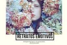 GRAPHIC DESIGN / by Telma Neves