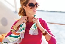 L^ Casual & Beach / the perfect blend of elegance, femininity & class with splashes of vintage & youthfulness