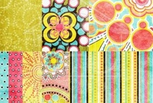 texturas y patrones