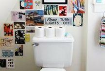 bathroom_and_sauna