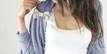 Mode: Lässige Outfits / Casual fashion / Handgefertigte Mode von kleinen Designerlabels, nachhaltig und fair produziert. Ob klassisch, im Business Look, Hippie Style oder sportlich: Hier findest Du Deine neuen Lieblingsstücke.