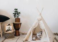 Wohnen: Möbel und Dekoideen / Home Decor / Zuhause ist es doch am schönsten. Wir pinnen für Dich praktische und schöne Wohnaccessoires sowie Dekorationsideen, die Dein Zuhause in eine ganz besondere Oase verwandeln. Entdecke ganz nebenbei originelle Wohntrends.
