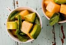 Yums | Salad