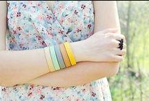 Pastell / Pastel / Du liebst es zart? Du wirst unsere Pastell-Pinnwand lieben. Die Farbtöne sind im Trend und lassen sich einfach wunderbar kombinieren, egal ob für die Wohnung oder Dein Outfit.  / by DaWanda Deutschland