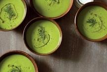 Yums | Soup