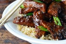 Beef Recipes & Cooking Tips / Meals\Entrees