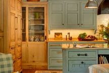 Kitchens - MyInteriorDecorator.com
