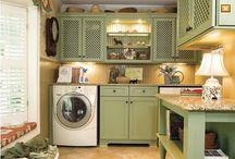 My Laundryroom