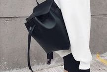 || LOVE THE BAG ||
