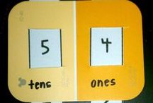 Classroom: Math