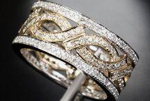 Jewellery .:. Rings