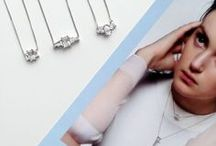 AW15/16 / The trends for fashion and fine jewellery for this autumn/winter season
