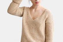 Mode: Pullover & Hoodies / Ob als klassischer Strickpullover, cooler Hoodie oder leichtes, lässiges Sweatshirt: Pullover kann man eigentlich nie genug haben.