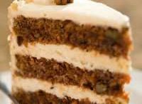 Recipes - Sugar Free Desserts + Snacks