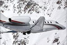 Business Aviation Blog / Articles on topics relating to business aviation operations worldwide. Read full aviation blog articles at http://www.universalweather.com/blog.