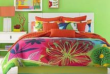For the Home / Home decor, maintenance, tips, and ideas. / by Anne Brown