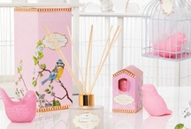 Favors, Packaging & Cute stuff / by Carolina Ozores