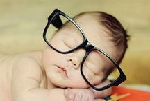 Baby and kids / Collection of lots of cute baby pictures and fun crafts for kids!