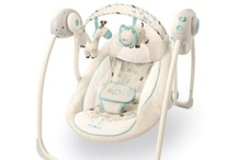 Lela List - Baby / Tell us how Compatible you are with these products / by LelaKnows