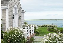 DREAM House - Coastal Vintage Cottage