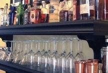 drink up / by Ashley CB Lilland