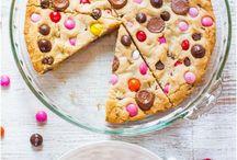 Sugar / dessert dessert dessert