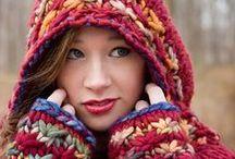 Knitting Group Board ⭐️⭐️⭐️⭐️⭐️